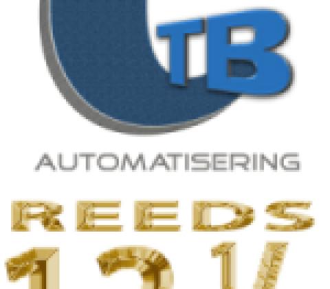 CTB Automatisering bestaat 12,5 jaar