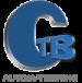 CTB Automatisering