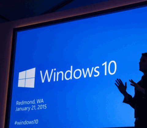 Gratis update naar Windows 10